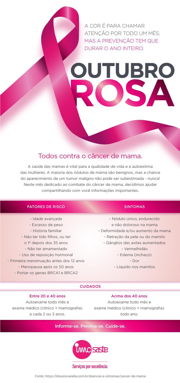 imcsaste.com.br
