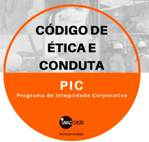 Código de Ética IMC Saste