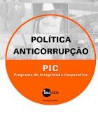 Politica Anticorrupção IMC Saste