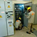 Empresa de manutenção predial sp