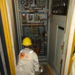 Empresa de manutenção preventiva e corretiva