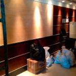 Facilities manutenção predial